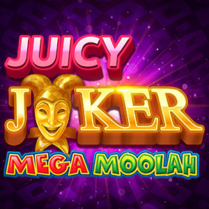 Supercasino game thumbs 300x300 juicy joker mega moolah