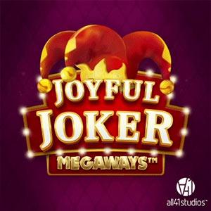 Supercasino game thumbs 300x300 joyful joker