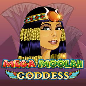 Supercasino game thumbs 300x300 mega moolah goddess