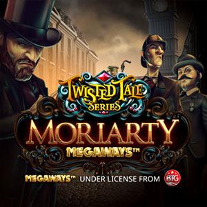 Supercasino game thumbs 300x300 moriarty megaways