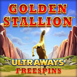 Supercasino game thumbs 300x300 golden stallion