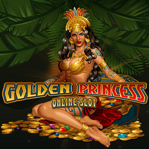 Supercasino game thumbs 300x300 golden princess