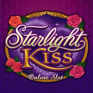 Supercasino game thumbs 300x300 starlight kiss