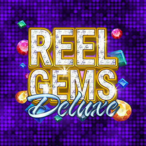 Supercasino game thumbs 300x300 reel gems deluxe