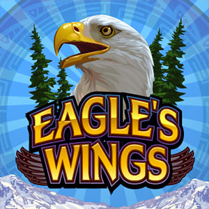 Supercasino game thumbs 300x300 eagles wings