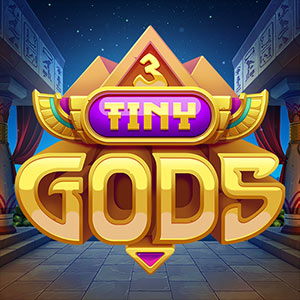 Supercasino game thumbs 300x300 3 tiny gods