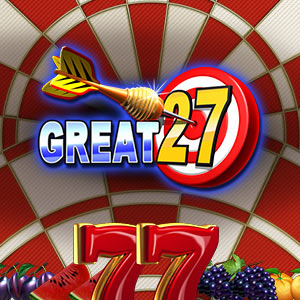 Supercasino game thumbs 300x300 great 27