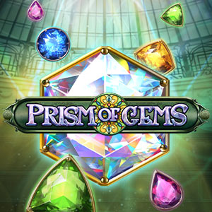 Supercasino game thumbs 300x300 prism of gems