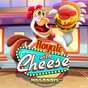 Supercasino game thumbs 300x300 royale with cheese megaways