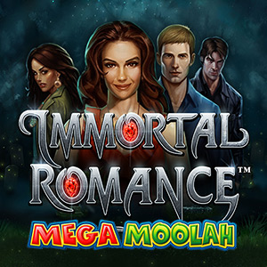 Supercasino game thumbs 300x300 immortal romance mega moolah