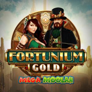 Supercasino game thumbs 300x300 fortunium gold mega moolah