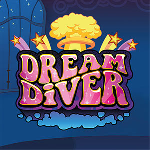 Supercasino game thumbs 300x300 dreamdiver