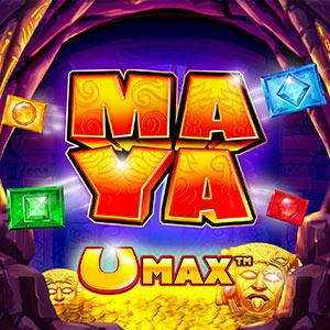 Supercasino game thumbs 300x300 maya u max