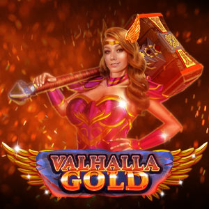 Supercasino game thumbs 300x300 valhalla gold
