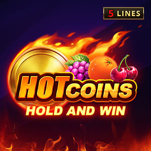 Supercasino game thumbs 300x300 hot coins hold and win