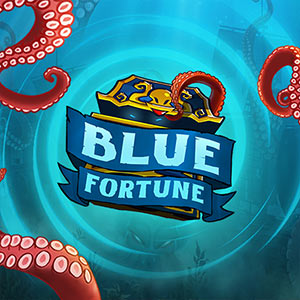 Supercasino game thumbs 300x300 blue fortune