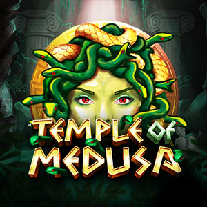 Supercasino game thumbs 300x300 temple of medusa