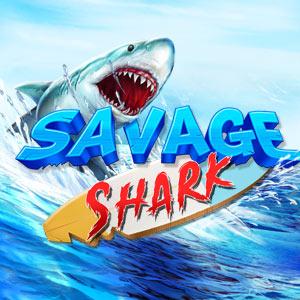Supercasino game thumbs 300x300 savage shark