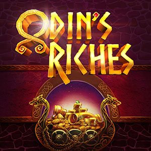 Supercasino game thumbs 300x300 odins riches