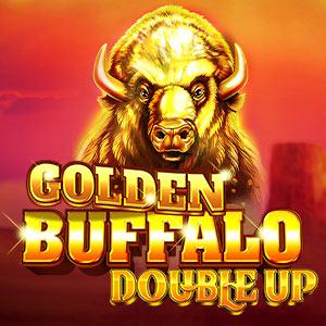 Supercasino game thumbs 300x300 golden buffalo double up