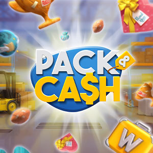 Supercasino game thumbs 300x300 pack and cash