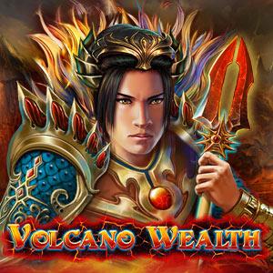 Supercasino game thumbs 300x300 volcano wealth