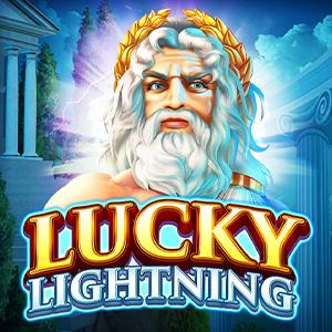 Supercasino game thumb pragmatic lucky lightning 300x300