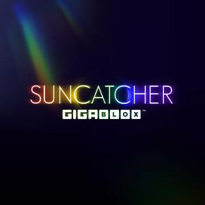 Supercasino game thumbs 300x300 suncatcher gigablox