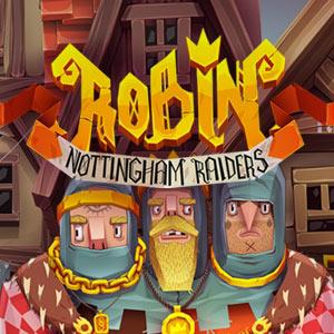 Supercasino game thumbs 300x300 robin nottingham raiders