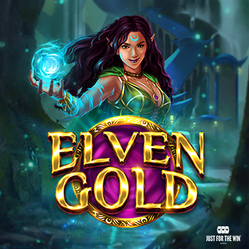 Supercasino game thumbs 300x300 elven gold