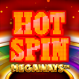 Supercasino game thumbs 300x300 hot spin megaways