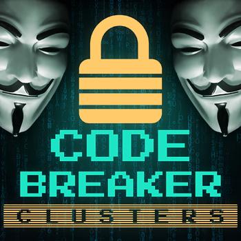 Supercasino game thumbs 300x300 code breaker clusters