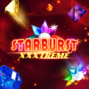Banners and social media 03 square 300x300 starburstxxxtreme