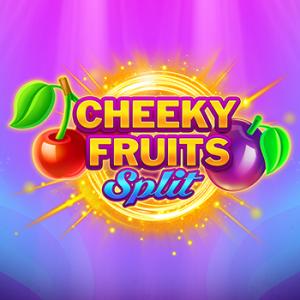Supercasino game thumbs 300x300 cheeky fruits split