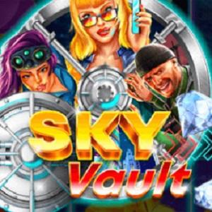 Supercasino game thumbs 300x300 sky vault