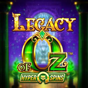 Supercasino game thumbs 300x300 legacy of oz