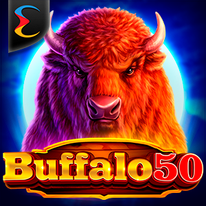 Supercasino game thumbs 300x300 buffalo 50