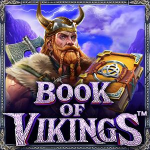 Supercasino game thumbs 300x300 book of vikings