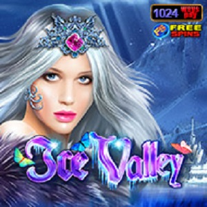 Supercasino game thumbs 300x300 ice valley
