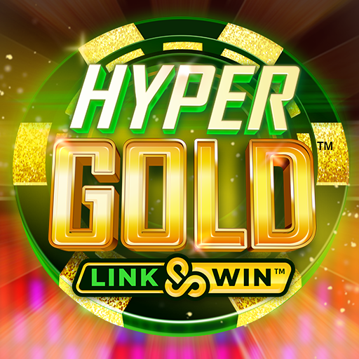 Supercasino game thumbs 300x300 hypergold