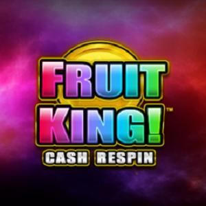 Supercasino game thumbs 300x300 fruit king