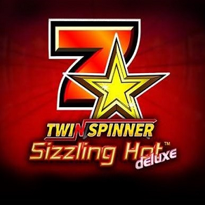 Supercasino game thumbs 300x300 twin spinner sizzling hotdeluxe