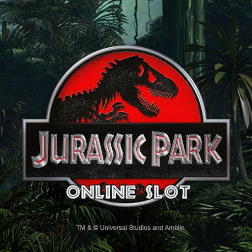 Supercasino game thumbs 300x300 jurassic park