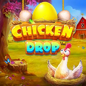 Supercasino game thumbs 300x300 chiken drop