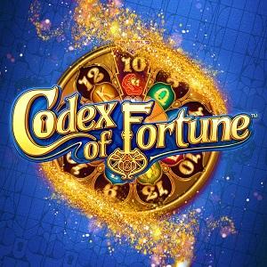 Supercasino game thumbs 300x300 codex of fortune