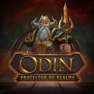 Supercasino game thumbs 300x300 odin   protector of realms.