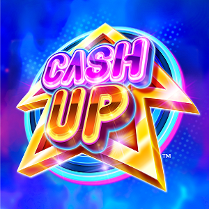 Supercasino game thumbs 300x300 cash up