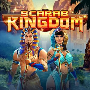 Supercasino game thumbs 300x300 scarab kingdom