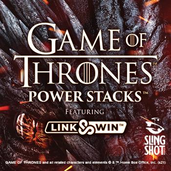Supercasino game thumbs 300x300 game of thrones powerstacks