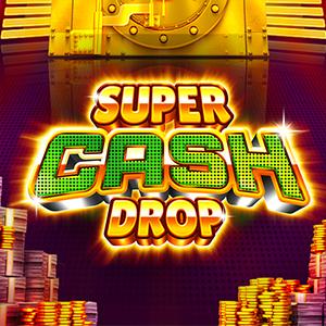 Supercasino game thumbs 300x300 super cash drop